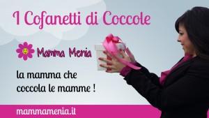 Menia Cutrupi- Mammamenia 3