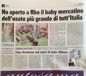 Rossana-Fastigari-Storia-di-successo (2)