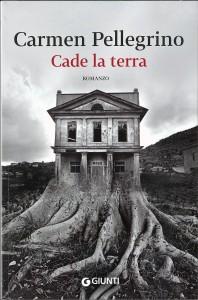 Carmen-Pellegrino-Storie-di-Successo
