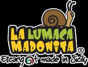 MARCHIO- La-Lumaca-Madonita