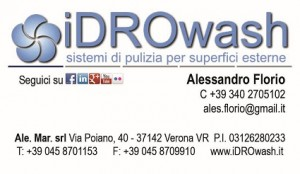 Firma Mail Alessandro[LOW]2
