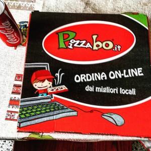 Pizzabo, storia di successo,