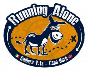 Running-alone- andrea-toniolo