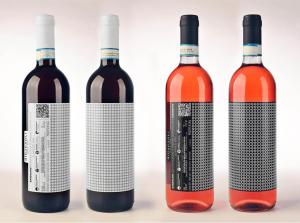 alessio-bigagnoli-vino