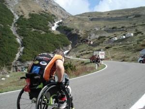 Luca -Panichi-atleta-credenze-convinzioni